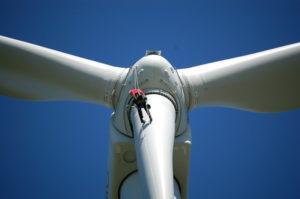 Tundra-Rescue-Rope-Access