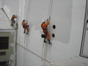 rope-access-painting3