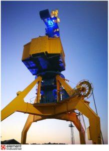 Port Burgas (10)-min