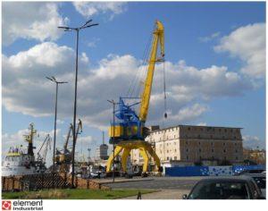 Port Burgas (2)-min