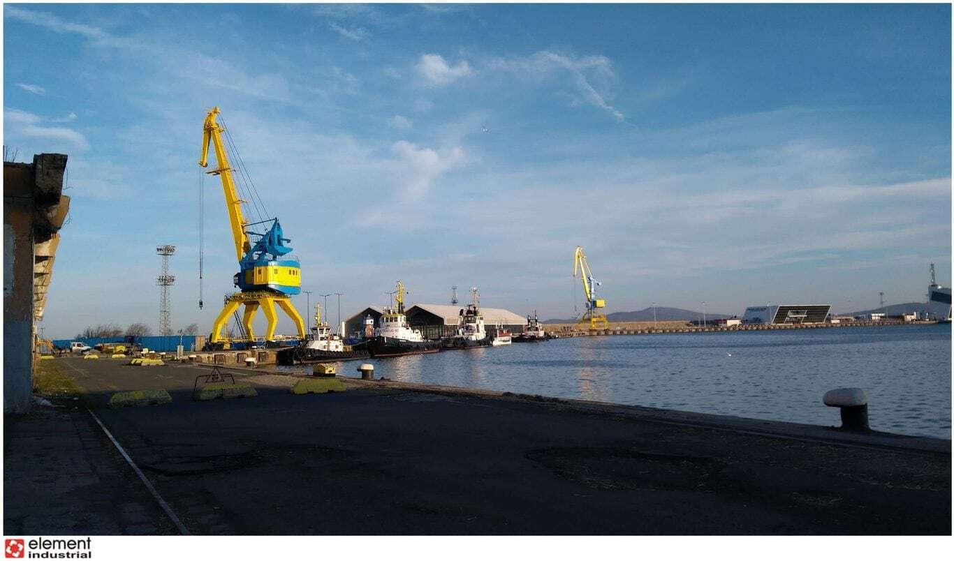 Port Burgas (3)-min