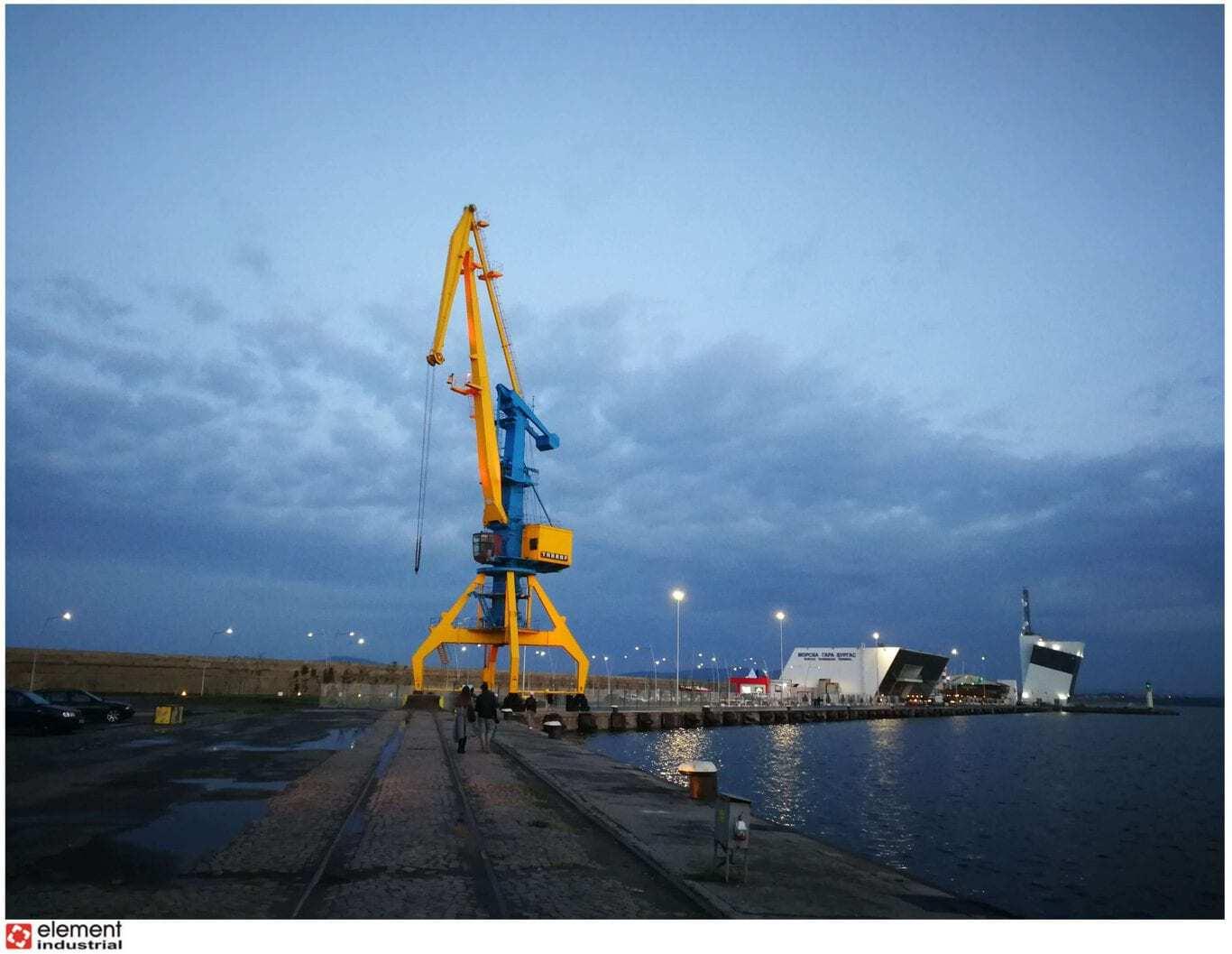 Port Burgas (7)-min