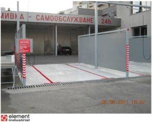 Razchertavane na parking (2)-min