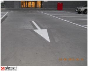 Razchertavane na parking (3)-min