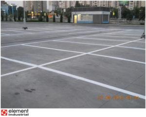 Razchertavane na parking (4)-min