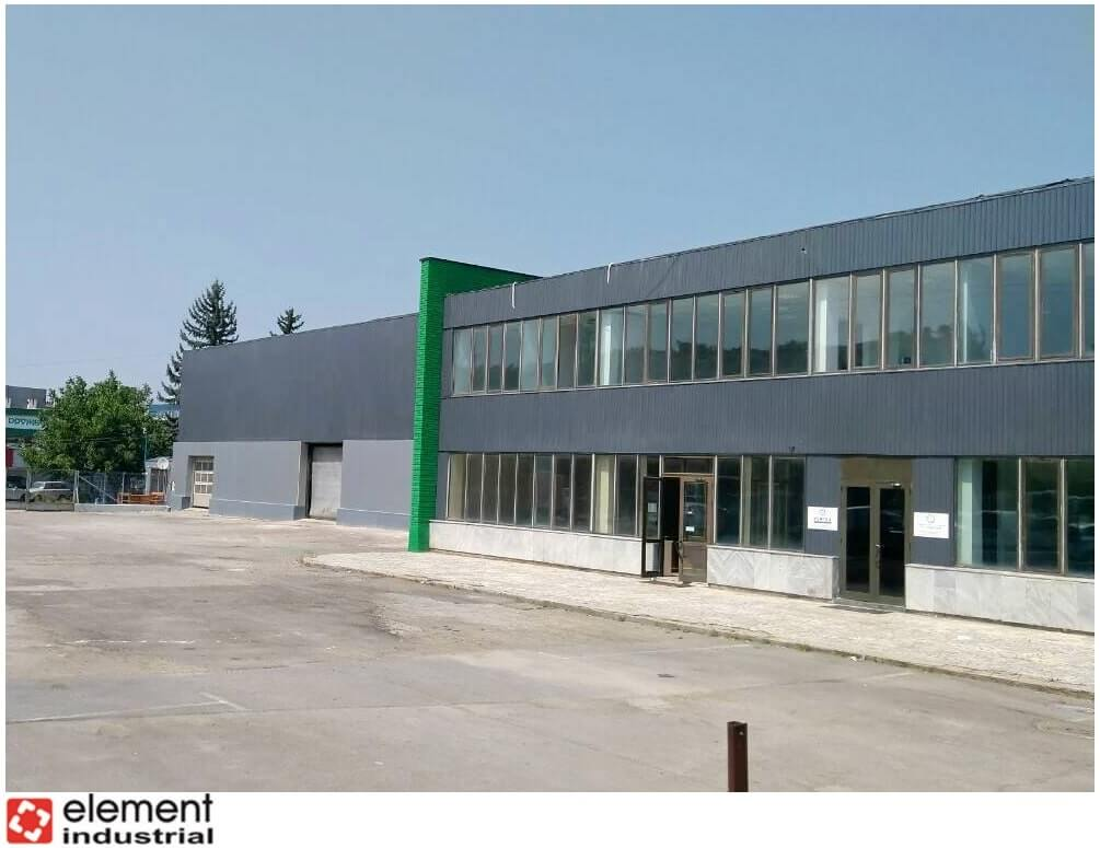 TorTecGroup (2)-min