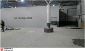 TorTecGroup (6)-min