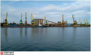Port Burgas (4)-min