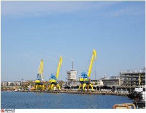 Port Burgas (6)-min