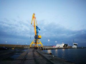 Port_Burgas_2018_-min