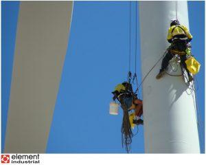 Wind turbine (8)-min