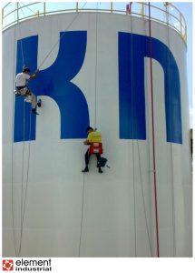 Lakprom (6)-min