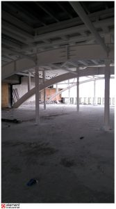 Milenium vienski salon (10)-min