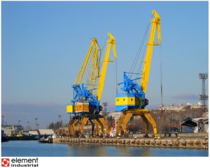 Port Burgas (42)-min