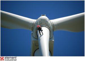 Wind turbine (10)-min