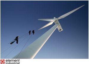 Wind turbine (11)-min