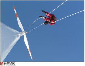 Wind turbine (5)-min