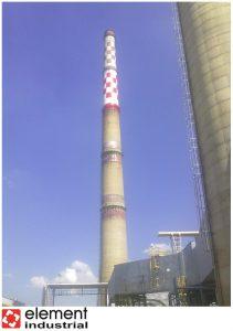chimney (4)-min
