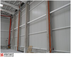 fire protection (8)-min