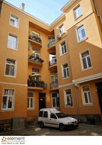 Boyadisvane fasada (2)