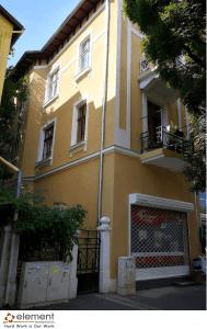 Boyadisvane fasada (4)