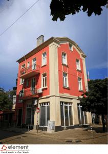 Boyadisvane fasada (5)