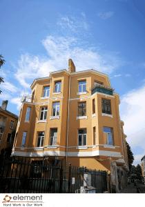 Boyadisvane fasada (6)