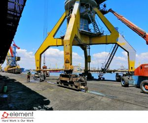 BMF Port Burgas (10)-min