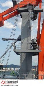 BMF Port Burgas (21)-min