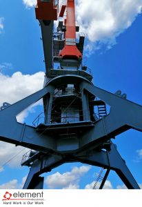 BMF Port Burgas (38)-min