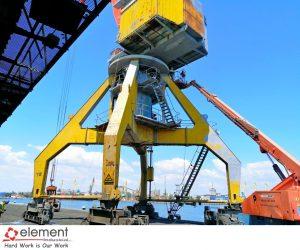 BMF Port Burgas (4)-min