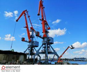BMF Port Burgas (53)-min