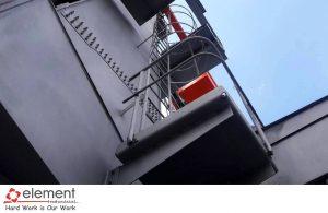 BMF Port Burgas (54)-min