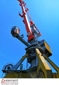 BMF Port Burgas (7)-min