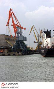 BMF Port Burgas (74)-min