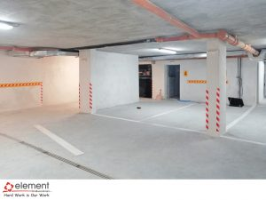 Parking_2020.4-min