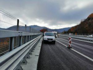 viaduct_ (3)