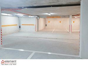 Parking_2020.2-min