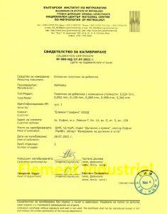 Certificate_calibration_PosiTector_1