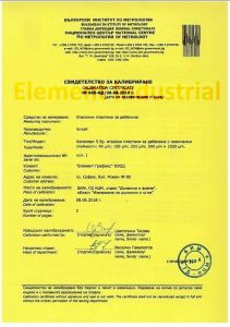 Certificate_callibration_1